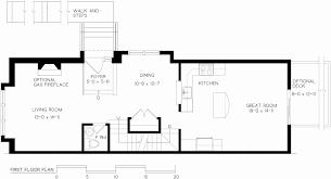 architectural design floor plans residential metal building floor plans beautiful floor ideas