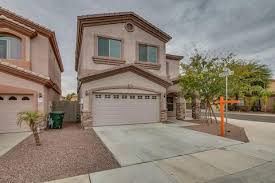 Patio Homes For Sale In Phoenix 85022 Real Estate U0026 Homes For Sale Realtor Com