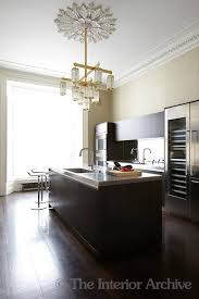 Modern Victorian Kitchen Design 15 Best Modern Victorian Kitchen Images On Pinterest Modern