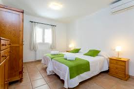 193 Best Baths Timeless U0026 by Holiday Villas In Ibiza With Private Pool Rent Ibiza Holiday Villas