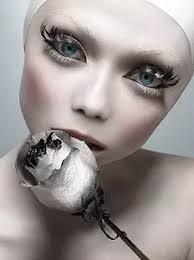 makeup artist portfolio leyda makeup artist portfolio beauty print editorial
