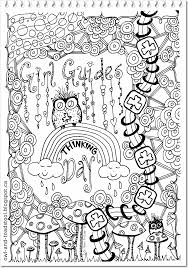 guide doodle u0026 dangle by lee ann 2015 at owl u0026 toadstool owl