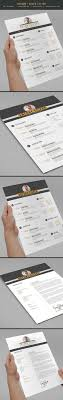 free resume template layout for a cardboard chairs google traduction this super chic clean professional and modern resume will help