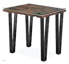 wedge shaped end table wedge shaped end table end tables unique wedge shaped end table