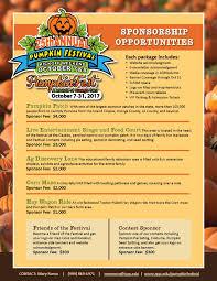 pumpkin festival cal poly pomona