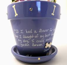 condolences gifts sympathy flowers for loss of dog pet loss gift ideas gifts