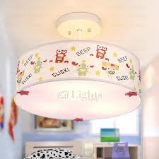 boy nursery light fixtures nursery light fixture baby boy nursery light fixtures dulaccc me