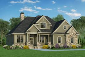 traditional craftsman house plans craftsman house plans houseplans