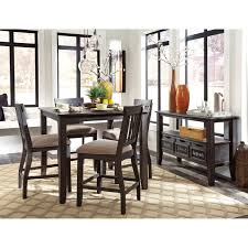 server dining room dining room server with reversible drawers with chalkboard option