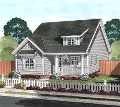 main floor master bedroom house plans 3 bedrm 1433 sq ft cottage house plan 178 1372