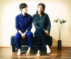 Tegan And Sara Set List by Tegan And Sara U0027s Feet U003c U003c Wikifeet
