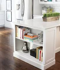 all about kitchen islands plato open shelves and woodwork