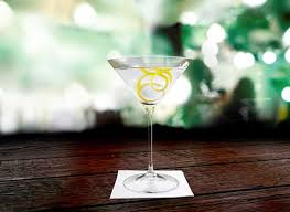 Vodka Martini Recipes That Are Ketel One Vodka Martini Recipe Vodka Drinks Ketel One Vodka