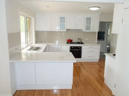 kitchens brisbane rod u0027s kitchens