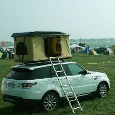 range rover camping camping car roof tent 4x4 tents in thailand buy camping car roof