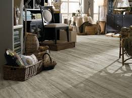 Carpet One Laminate Flooring Long Island Laminate Flooring For Renovation Floor Décor U0026 Design