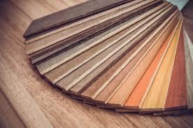 3 hardwood species for your east bay home floor