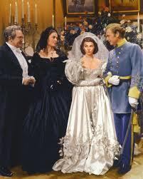 wedding dress imdb 47 best cine lo que el viento se llevo images on