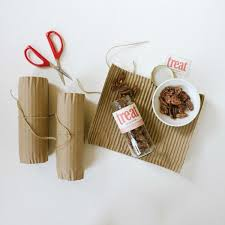 Best Gifts For Chefs 23 Best Gifts For Foodies Chefs Images On Pinterest Foodies