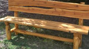 bench outdoor bench designs striking outdoor bench building