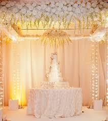 wedding cake table casadebormela com