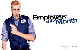 of the month dax shepard images employee of the month hd wallpaper and