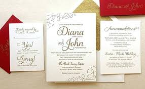 traditional wedding invitations traditional wedding invitation cards traditional gold wedding