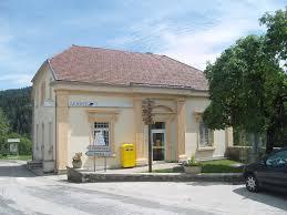 bureau de poste file jougne bureau de poste jpg wikimedia commons