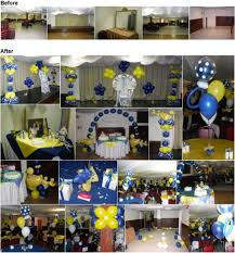 Yellow Duck Baby Shower Decorations How To Throw A Rubber Ducky Themed Baby Shower U2014 Unique Baby