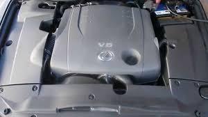 used lexus is350 perth wrecking 2006 lexus is250 is250c engine 2 5 j13784 youtube