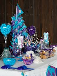 candy table for wedding 17 wedding candy station ideas and how to make your own