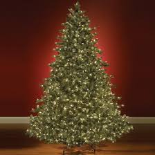 artificial prelit christmas trees the best artificial prelit christmas trees amazing christmas ideas