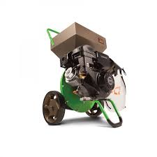 ardisam tiller chainsaw pump constructioncomplete