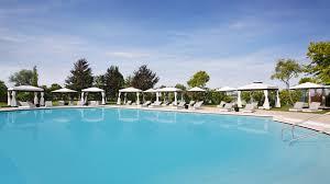 Outside Pool Luxury Travel News Archives Linda Lang U0027s Taste Of Travel