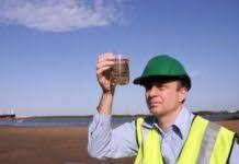 Environmental Scientists And Specialists Bureau Certified Environmental Specialist Ces Environmental