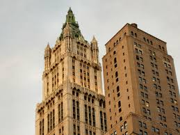 list of woolworth buildings wikipedia