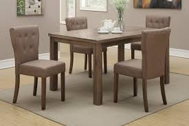 Slate Dining Room Table Brown Fabric Dining Chair Steal A Sofa Furniture Outlet Los