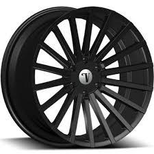 audi car wheels black friday amazon asanti rims amazon com