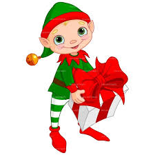 christmas elves printable cliparts free clip free clip