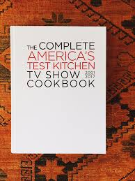 all my tried and true thanksgiving recipes green notebook
