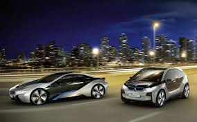 car plans bmw scraps electric car plans in favor of developing hydrogen