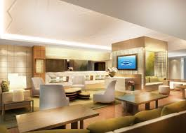 Grand Californian Suites Floor Plan Paradise Pier Hotel Secrets Disneyland Resort Hotels Mast Near