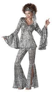 eighties halloween costumes buy groovy u002770s costumes with a 115 low price guarantee