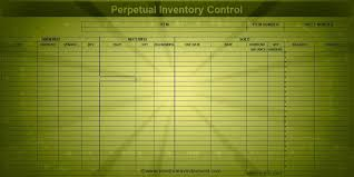 inventory management template capital management inventory