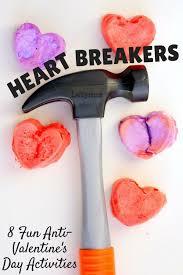 best 25 valentines day activities ideas on pinterest