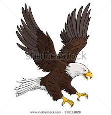 all free clipart free eagle clip images all free vector graphic