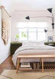 Bedroom Designs Romantic Modern Bedroom Bedroom Makeover Ideas Latest Bed Designs Modern Bedroom