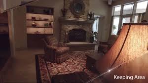 5520 moss street lafayette la video tour luxury estate by engel