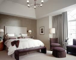 gray painted rooms gray interior design ideas for your home