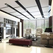 Interior Design Dubai by Dubai Interior Design Company Fancy Houzz Fit Out Services